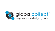 Global Collect