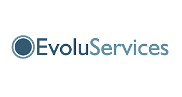 EvoluServices