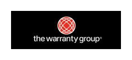 The Warranty Group (TWG)